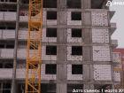 ЖК Комарово - ход строительства, фото 68, Март 2019