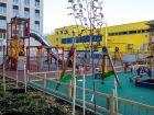 ЖК Каскад на Ленина - ход строительства, фото 138, Октябрь 2020