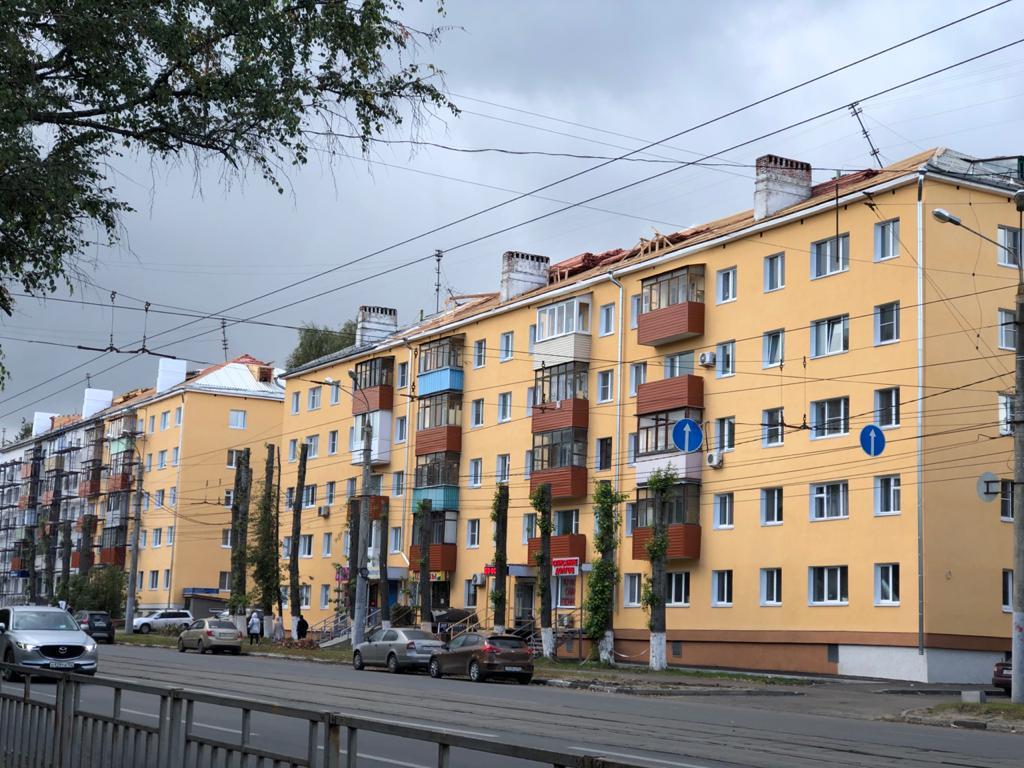 Долги за капремонт можно будет оплатить в рассрочку в Нижегородской области - фото 1