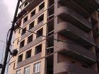 ЖК Уютный дом на Мечникова - ход строительства, фото 70, Январь 2018