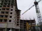 ЖК Монте-Карло - ход строительства, фото 28, Декабрь 2019