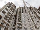 Жилой дом Кислород - ход строительства, фото 8, Август 2021