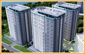 Площадь 46,04 м², вид на восток.<br> Этаж – 18, Дом №2, дом сдан.<br> <b>Выгода 250 000 руб.</b><br> Условия ипотеки уточняйте в отделе продаж застройщика