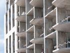 Комплекс апартаментов KM TOWER PLAZA - ход строительства, фото 19, Май 2020