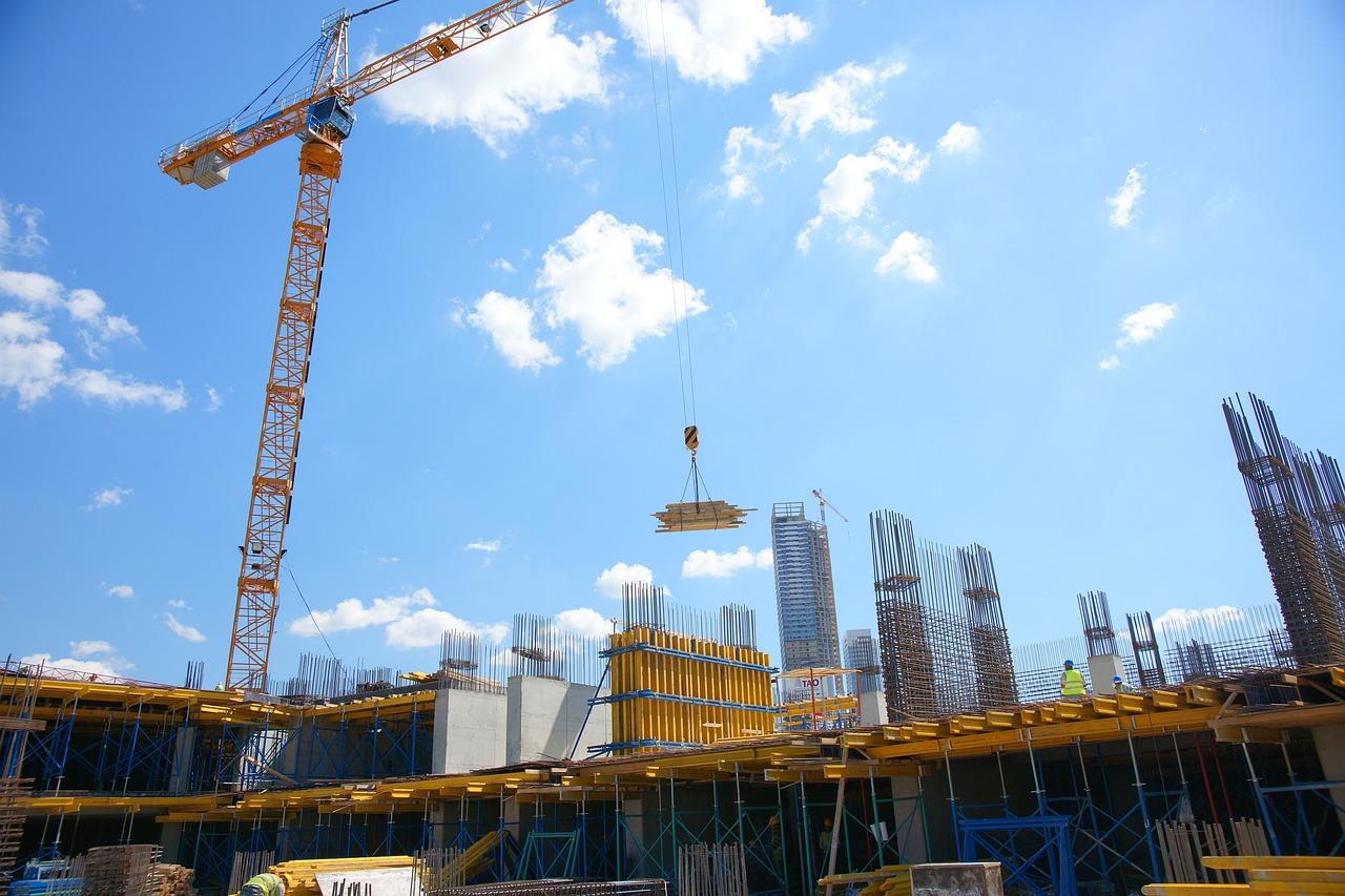 В Самаре стартуют повторные торги на строительство III пускового комплекса «СамАрта»