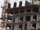 ЖК С видом на Небо! - ход строительства, фото 45, Декабрь 2018