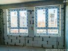 ЖК На Высоте - ход строительства, фото 81, Март 2021