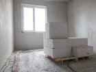 ЖК Каскад на Ленина - ход строительства, фото 411, Октябрь 2019