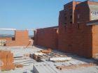 ЖК Дом у озера - ход строительства, фото 53, Май 2019