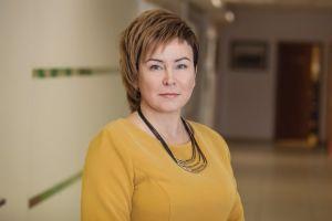 ЖК «Новая Кузнечиха» - новые стандарты городской среды