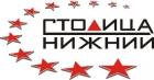 ООО «Специализированный застройщик Инградстрой»