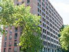 Комплекс апартаментов KM TOWER PLAZA (КМ ТАУЭР ПЛАЗА) - ход строительства, фото 62, Июль 2020