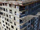 ЖК ПАРК - ход строительства, фото 20, Февраль 2021