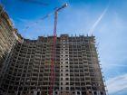 ЖК Сказка - ход строительства, фото 1, Сентябрь 2020