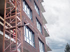 ЖК Царское село - ход строительства, фото 36, Май 2021
