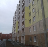 Ход строительства дома Позиция 2 в ЖК Питер -