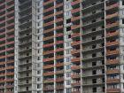 Ход строительства дома № 1 корпус 1 в ЖК Жюль Верн - фото 74, Март 2016
