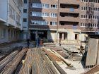 ЖК Дом на Троицкой - ход строительства, фото 59, Август 2020