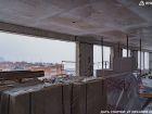 ЖК На Высоте - ход строительства, фото 101, Декабрь 2020