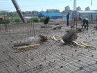 Апарт-Отель Гордеевка - ход строительства, фото 4, Июль 2021