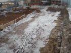 ЖК Шаляпин - ход строительства, фото 14, Март 2020