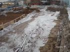 ЖК Шаляпин - ход строительства, фото 26, Март 2020