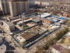 ЖК Клубный дом на Мечникова - ход строительства, фото 10, Май 2021