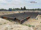 Ход строительства дома № 5 в ЖК Корабли - фото 7, Август 2021