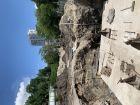 ЖК Гранд Панорама - ход строительства, фото 57, Июнь 2020