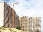 Ход строительства дома № 1 корпус 1 в ЖК Жюль Верн - фото 70, Июнь 2016