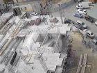 ЖК Шаляпин - ход строительства, фото 12, Октябрь 2020