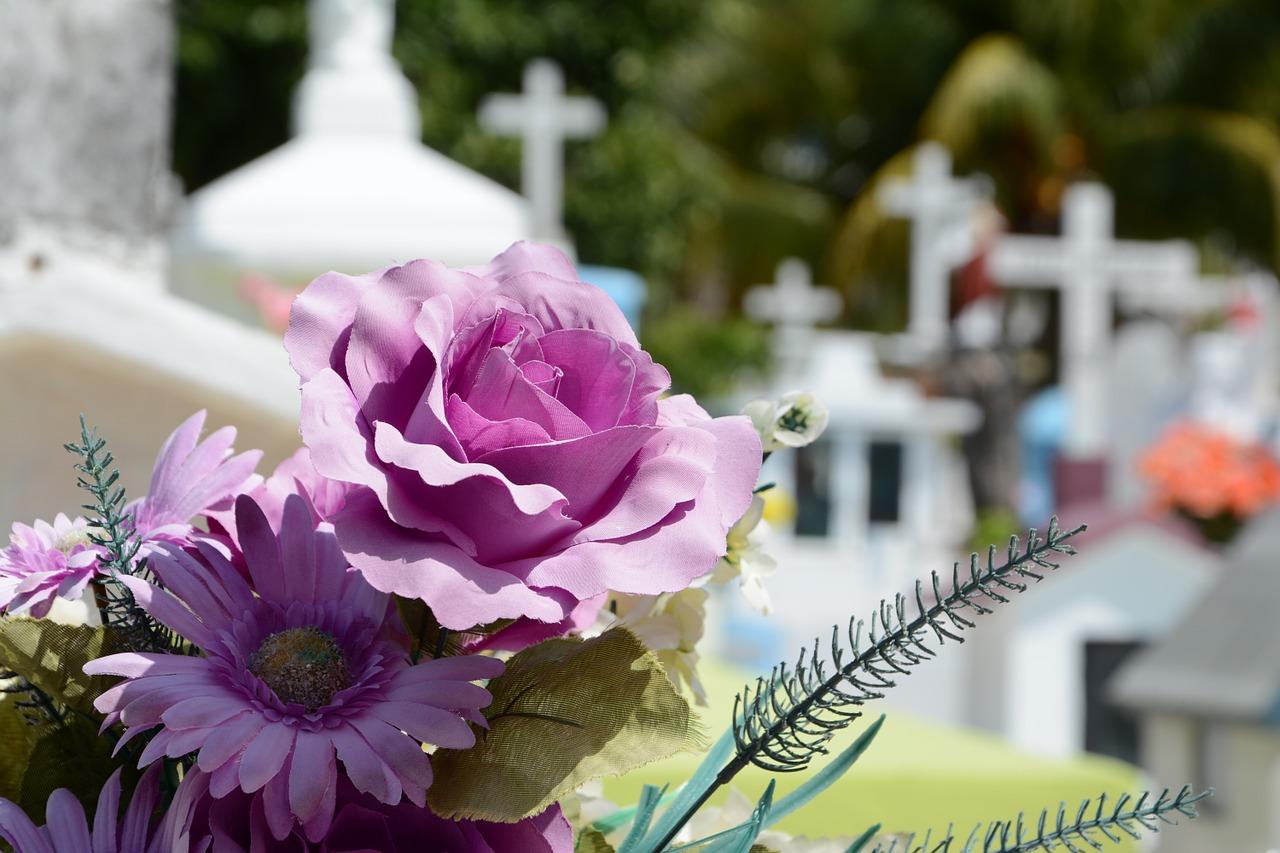 В Самаре в 2025-2026 годах построят новое муниципальное кладбище