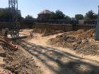 ЖК Царское село - ход строительства, фото 38, Сентябрь 2019