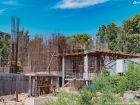 ЖК На Высоте - ход строительства, фото 113, Июль 2020