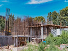 ЖК На Высоте - ход строительства, фото 162, Июль 2020