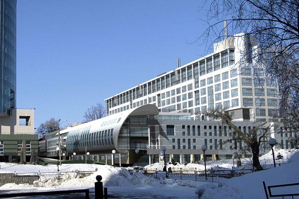 f94a132da ЖК Respect (Респект) Нижний Новгород, цены на квартиры в жилом ...