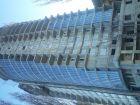 ЖК Парус - ход строительства, фото 51, Декабрь 2020