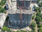 ЖК Сказка - ход строительства, фото 61, Июль 2020