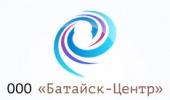 Батайск-Центр
