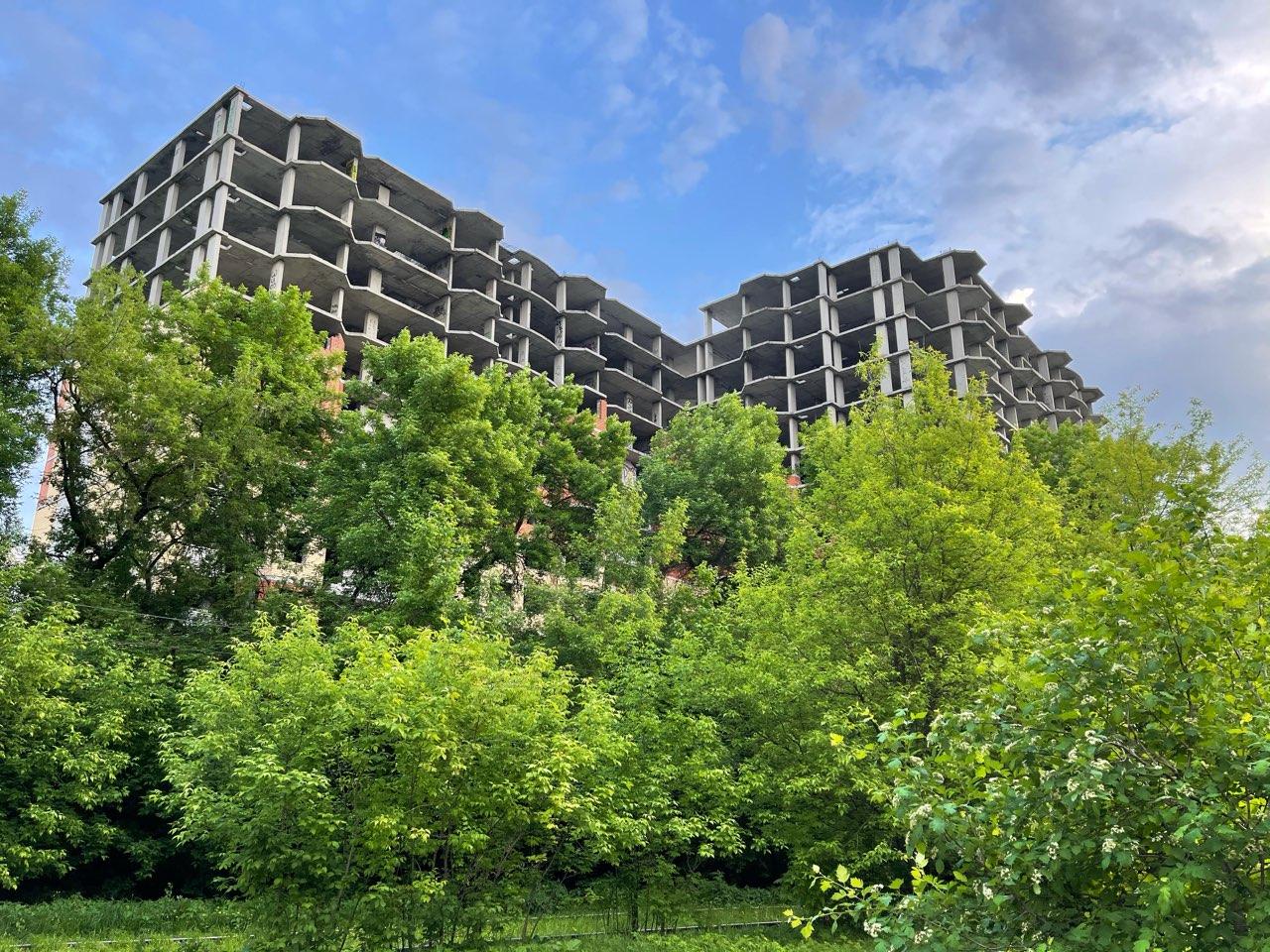 Льготную ипотеку продлили еще на год: как это отразится на рынок недвижимости Ростова?