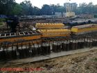 ЖК Континенталь - ход строительства, фото 28, Август 2020