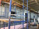 Ход строительства дома на Минина, 6 в ЖК Георгиевский - фото 1, Июнь 2021