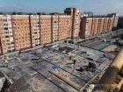 ЖК Дом на Горького - ход строительства, фото 22, Август 2020
