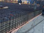 ЖК Площадь Ленина - ход строительства, фото 31, Январь 2020
