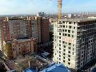 ЖК ПАРК - ход строительства, фото 17, Декабрь 2020